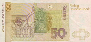 50-mark-schein.JPG