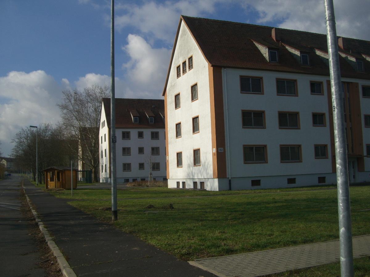lehrstehende-marshall-heights.JPG