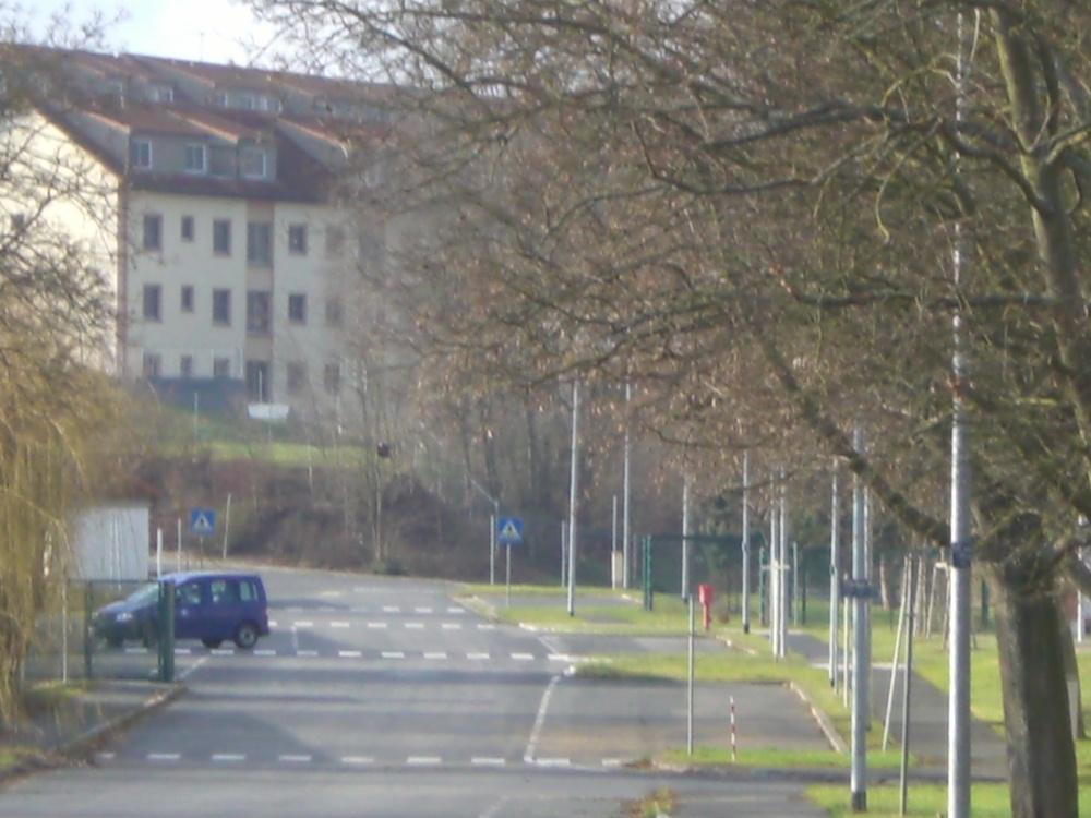 lehrstehende-marshall-heights4.JPG