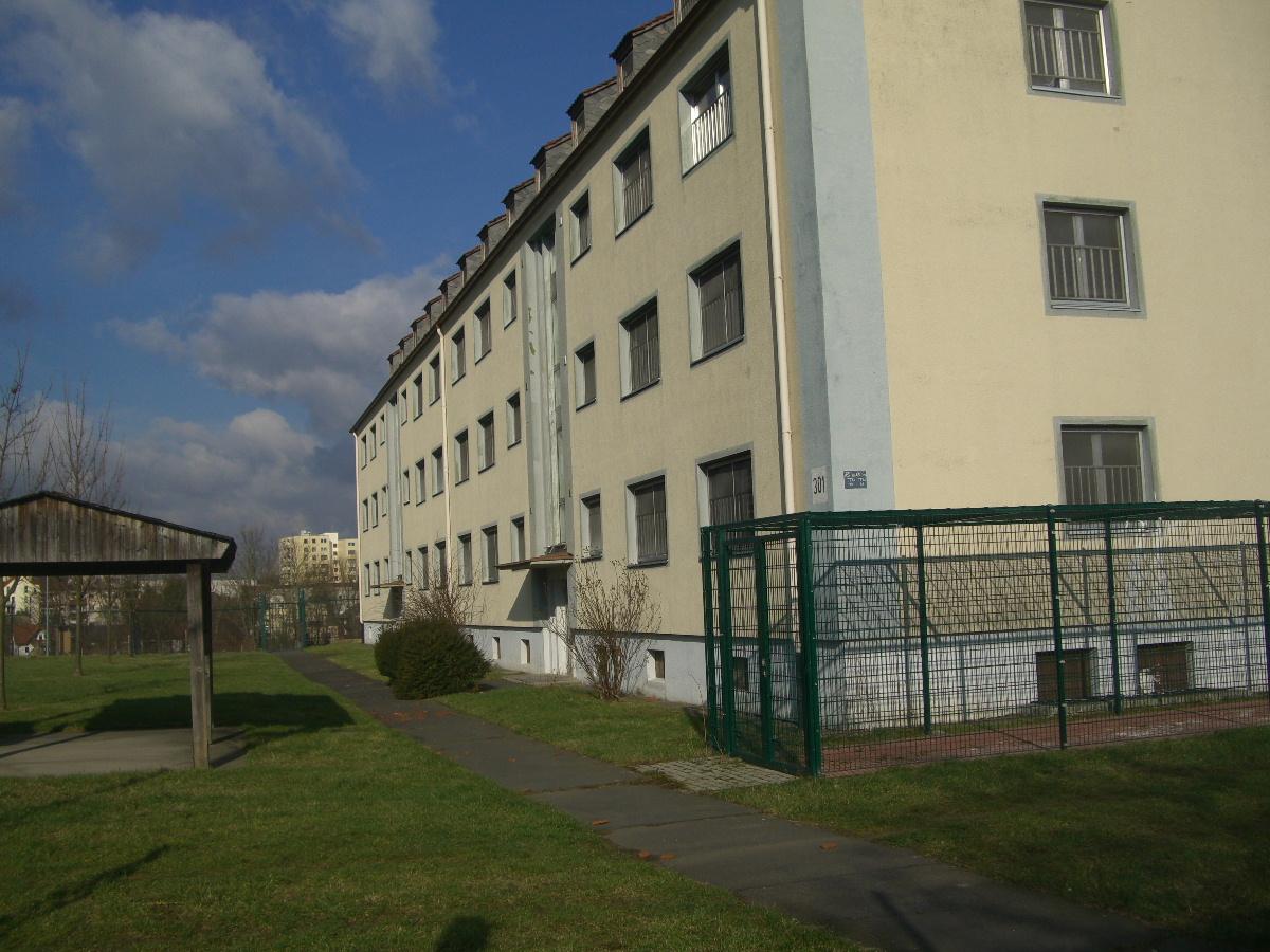 lehrstehende-marshall-heights6.JPG