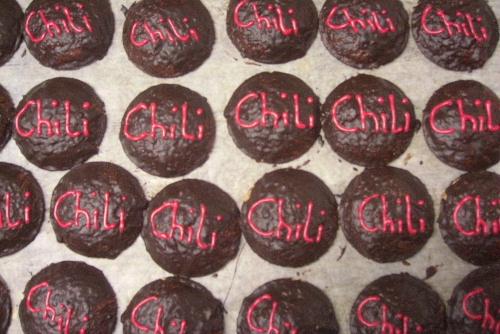 chilii-lebkuchen.JPG
