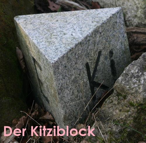 der-kitziblock.JPG
