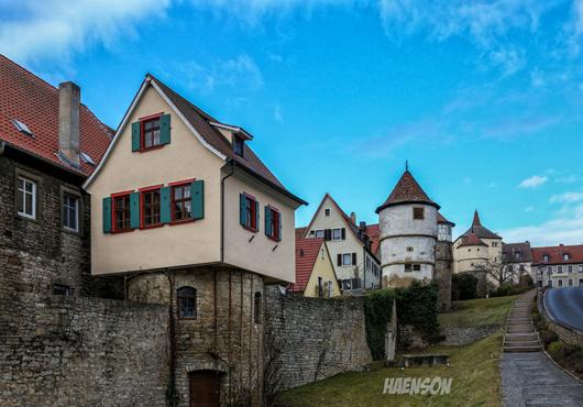 Stadtmauer-Dettelbach-am-Felsenkeller-530