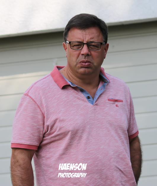 Rimpars-Trainer-Harald-Funsch-hatte-Spielfrei