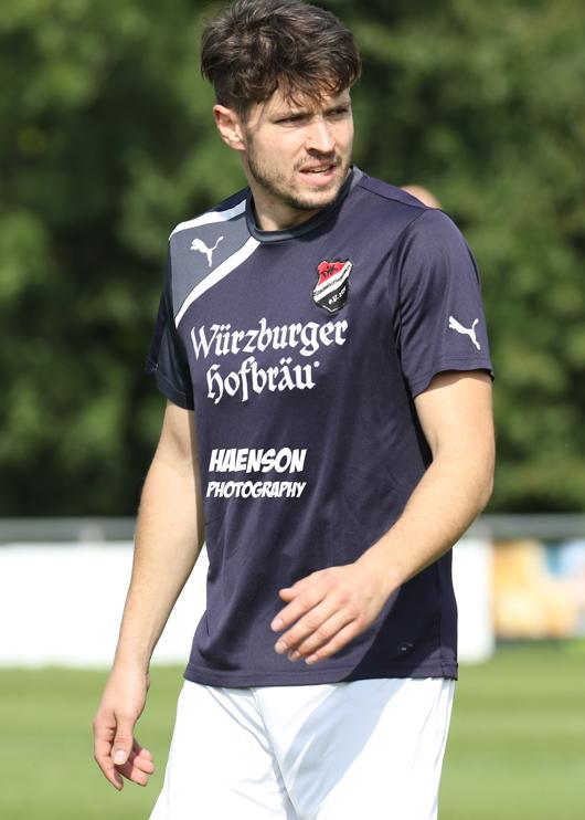 Felix-Manger-FC-Stadelschwarzach