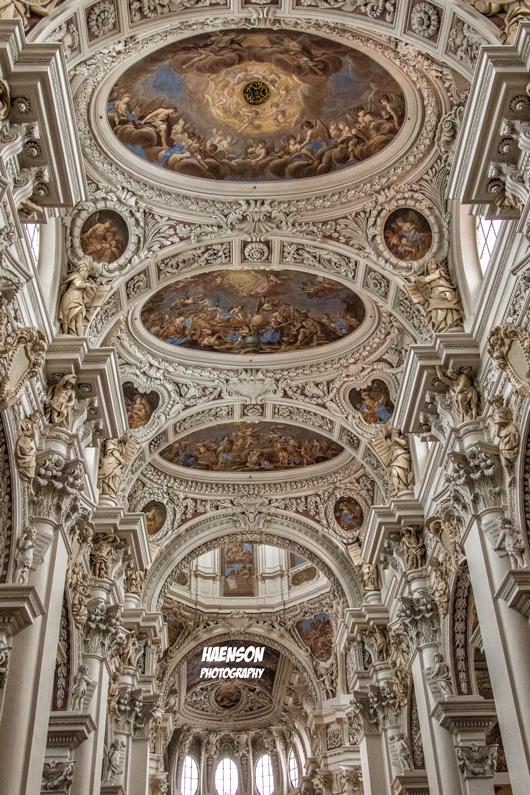 Dom-St.-Stephan-Passau