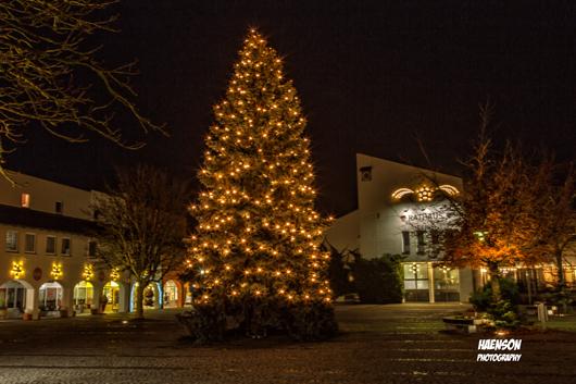 Marktplatz-Bad-Birnbach