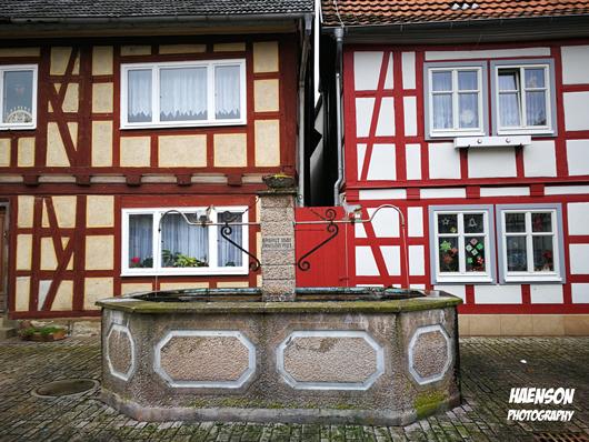 Ummerstadt-Weihnachten-2017-brunnen-1883
