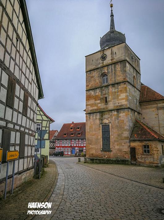 Ummerstadt-Weihnachten-2017-kirche