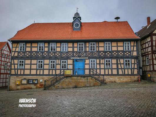 Ummerstadt-Weihnachten-2017