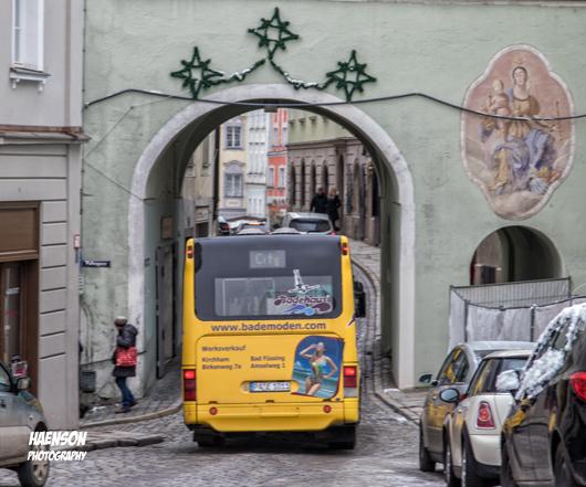 mit-dem-Citybus-durch-Passau
