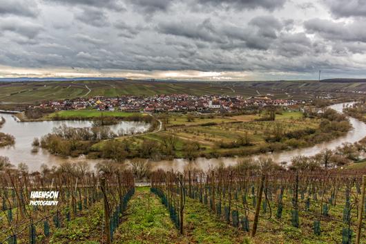 Burglind-Orkan-Nordheim-am-Main-Escherndorf-Altmain-Vogelsbur