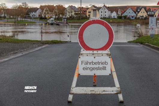 Fährbetrieb-eingestellt-Nordheim-am-Main-Escherndorf