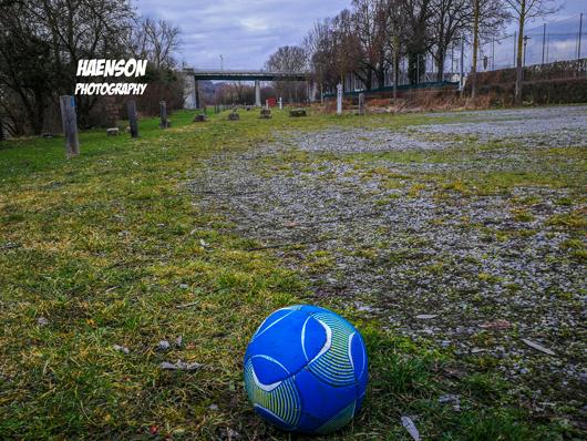 Gartenschaugelände-Kitzingen-7