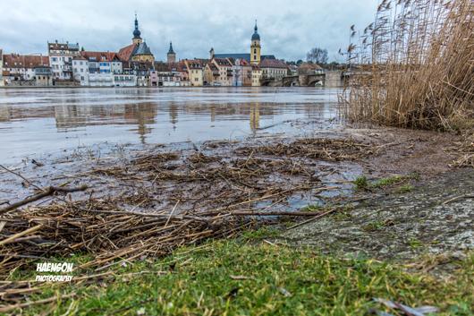 Mainpegel-steigt-weiter-in-Kitzingen