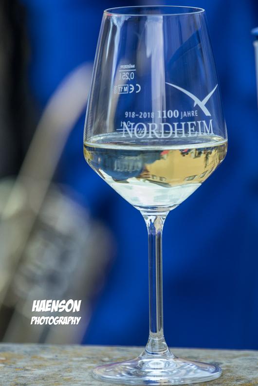Nordheim-1100-Jahrfeier-Auftakt-5