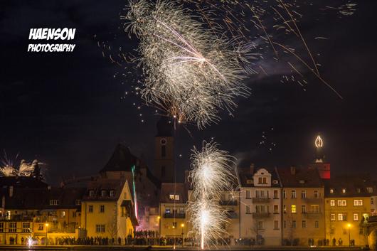 Prostneujahr-Kitzingen-17--18-8