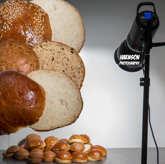 Hamburger-Brötchen-in-vielen-Varianten