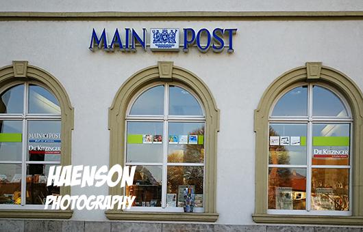 Mainpostshop-schließt-heute