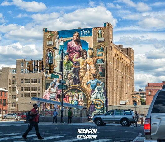 philadelphia-murals