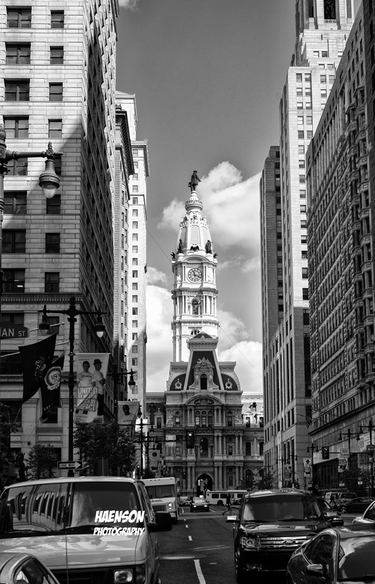 streets-of-Philadelphia_ShiftN