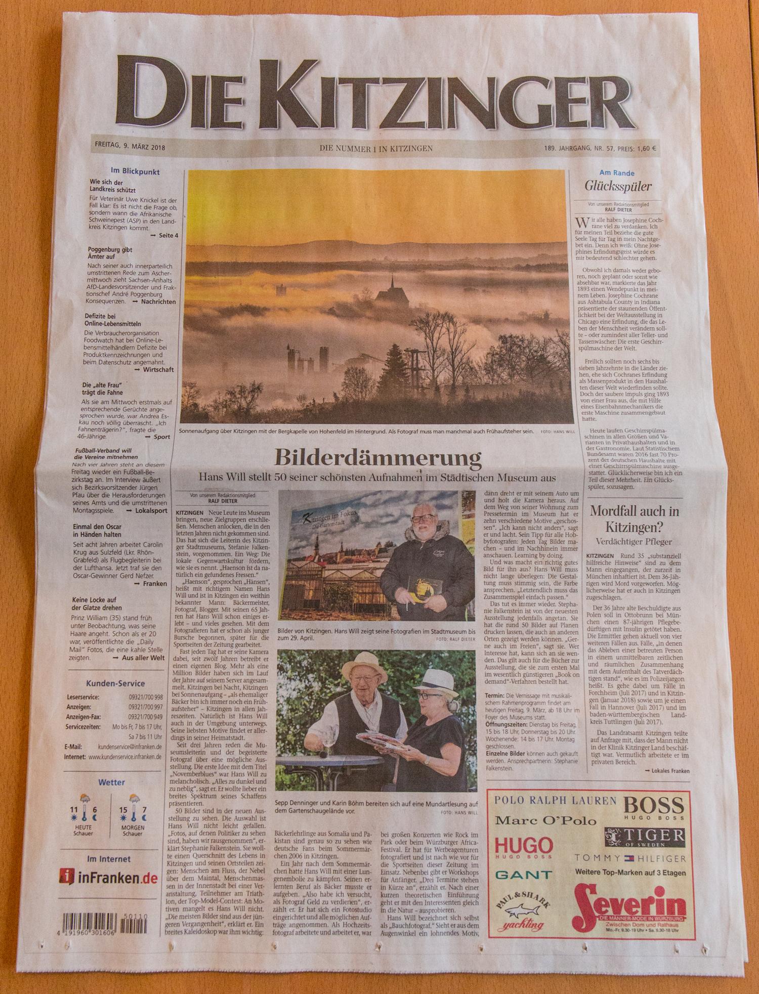 Bericht-Kitzinger-Zeitung