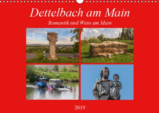 Dettelbach---Romantik-und-Wein-am-Main