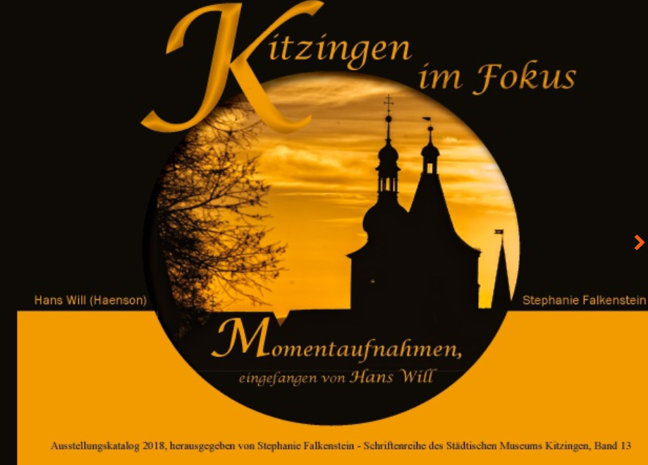 Kitzingen-im-Fokus
