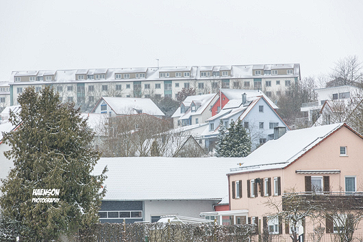 Winter-ist-zurück-Mitte-März-2018-Blick-auf-die-Marshall-Heights