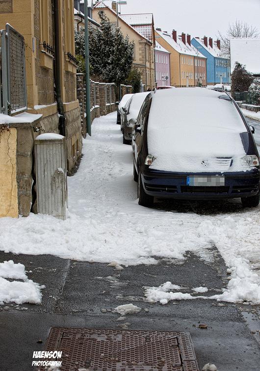 Winter-ist-zurück-Mitte-März-2018-Räumpflicht