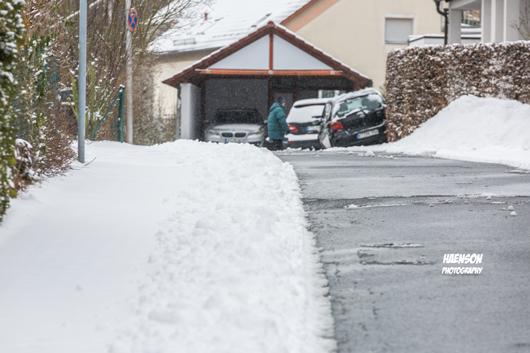 Winter-ist-zurück-Mitte-März-2018