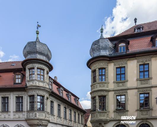 Haus-zur-Groe-und-Wertheimer-Haus-prägen-die-Innenstadt-von-Marktbreit