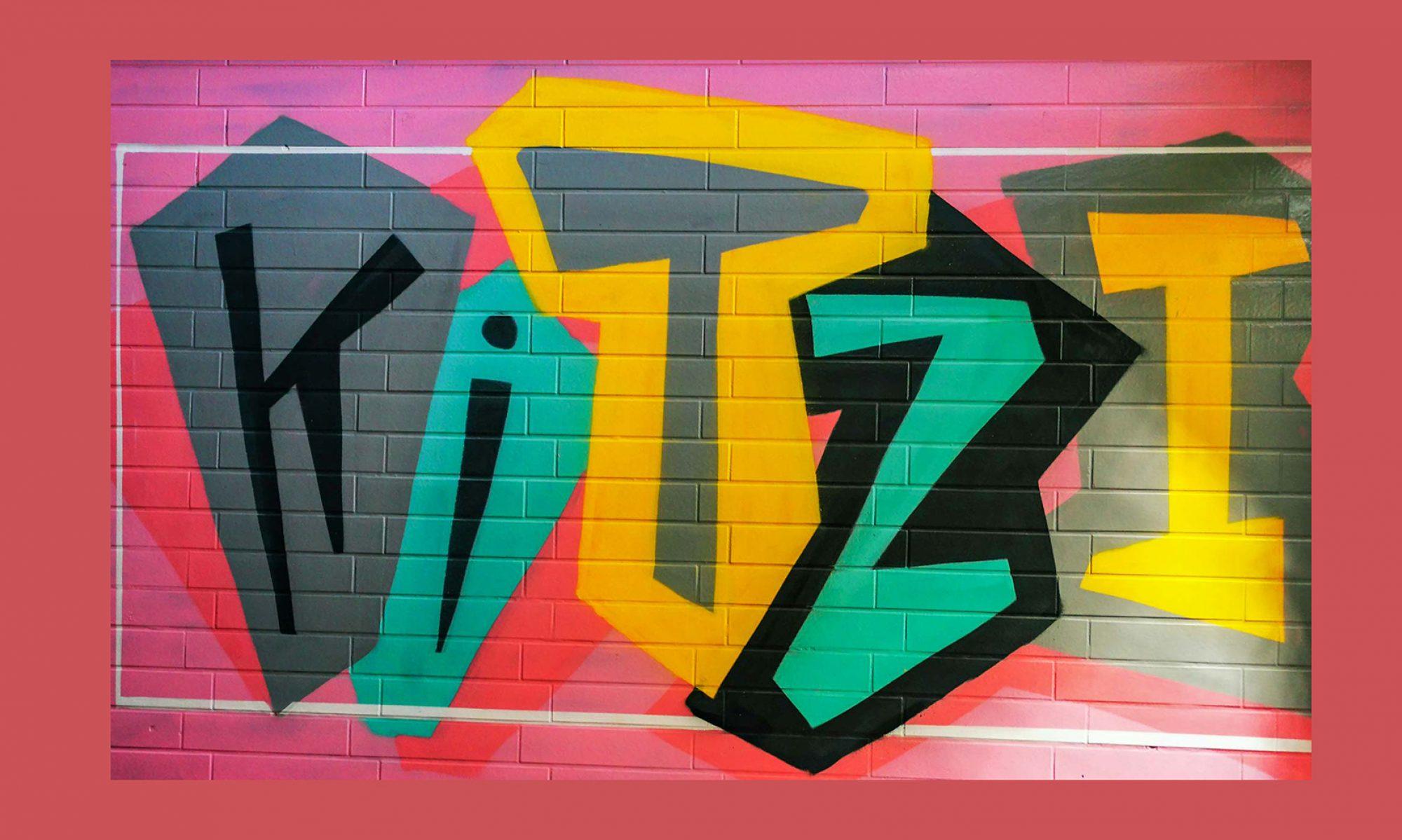 KitziBlog